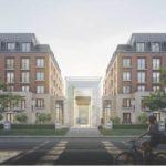 30 Margaret Ave development cancelled